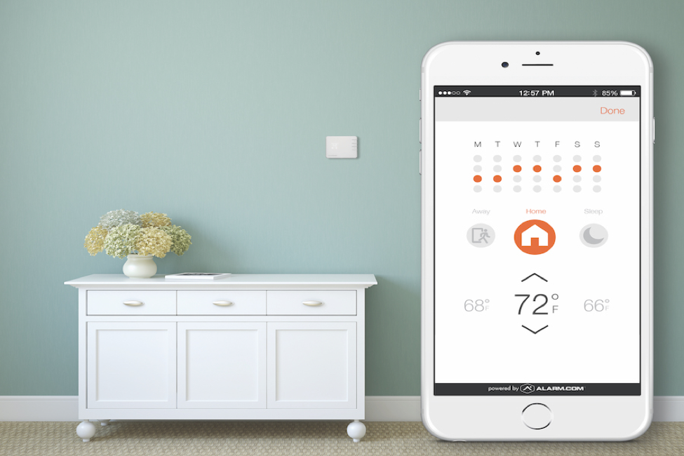 Beat the Manhattan Heat with Smart Climate Control